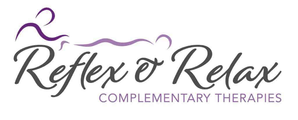 Reflex & Relax